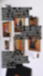 0C3EC1ED-9D18-4C59-8BEE-237617D0708E.JPG