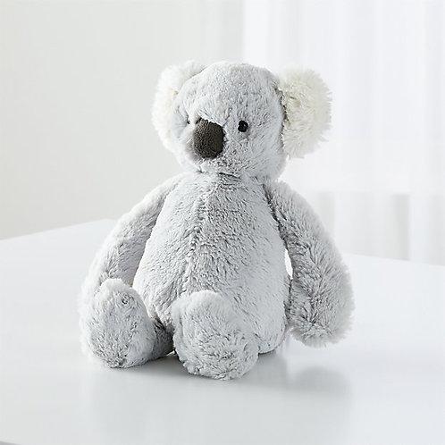 JellyCat Koala
