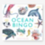 oceanbingo.jpg