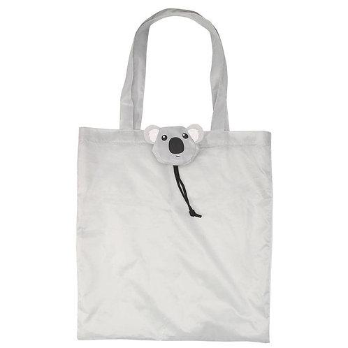 Eco Koala bag