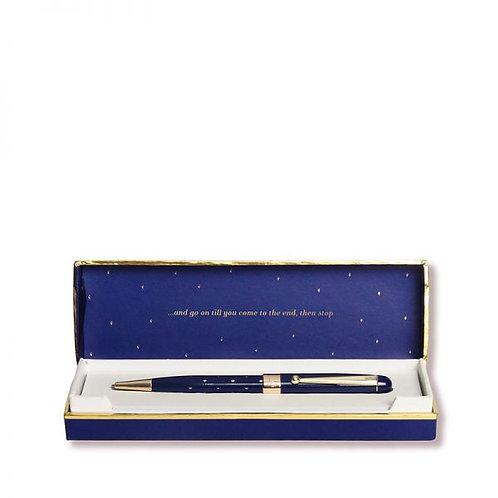 Alice Pleasance Ballpoint Pen