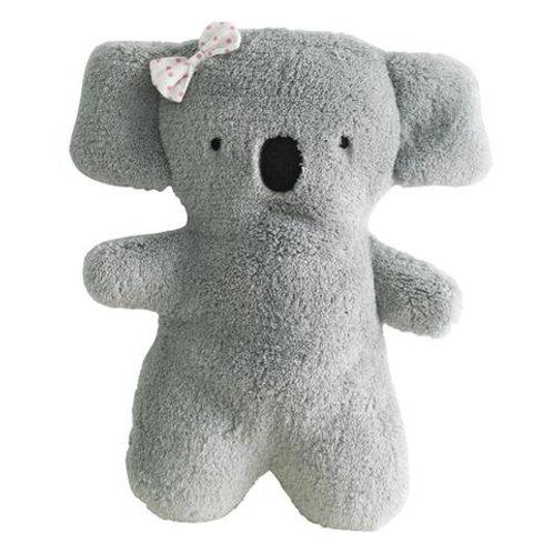 Alimrose Baby Koala Girl