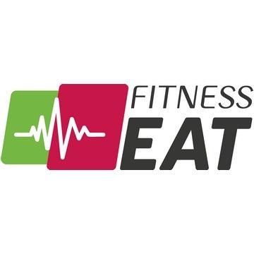 fitness eat.jpg