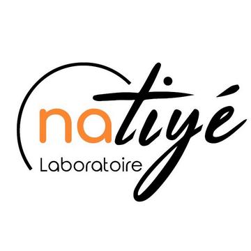 new_logo_natiyé.png