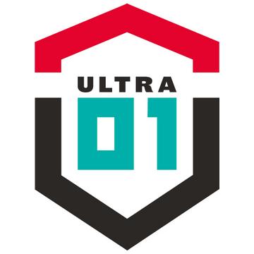LOGO ULTRA 01.png