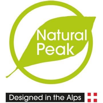 logo Natural Peak wix.jpg