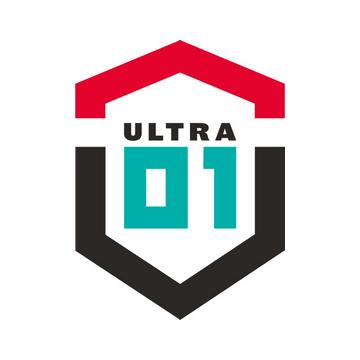 LOGO ULTRA 01 pt.png