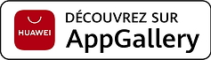 Découvrez_sur_AppGallery_-_Badge_Offici