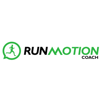 logo_RunMotion_format_PNG (1).png