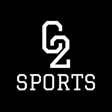 logo c2sports sans contour.jpg