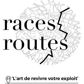 RacesRoutes.jpg