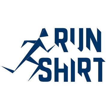 RUN SHIRT.jpg