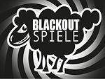 blackout_bgd_edited.jpg