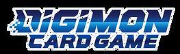 Digimon Card Game Logo.png