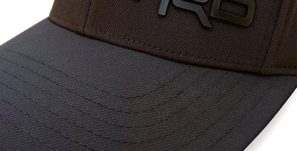 TRD Racing Cap Velcroback