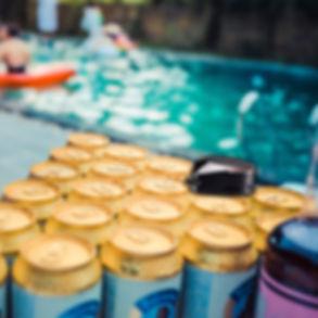 beer foamer Pool party.jpg