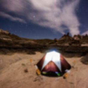 adventure-camping-Origin.jpg