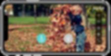 iPhoneX_horizontal_app.png