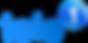 1200px-Tele_1_Logo.svg.png