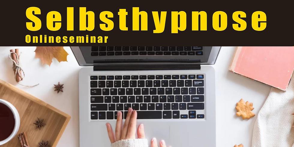 Selbsthypnose - Online Seminar
