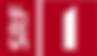 1200px-Logo_SRF_1.svg-min.png