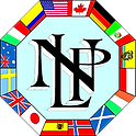 society-of-nlp-logo-min.png