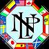 society-of-nlp-logo-min.png