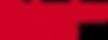 1200px-Schweizer_Familie_(Zeitschrift)_L