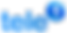 1200px-Tele_1_Logo.svg-min.png