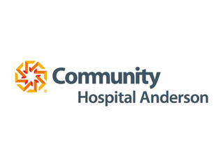 HyBridge implements Kronos Workforce Timekeeper for Community Hospital Anderson