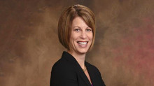 Donna Booth joins HyBridge as VP of ERP Finance and Supply Management