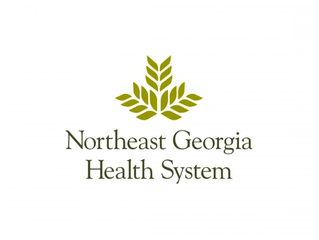HyBridge leverages advanced Infor healthcare technologies for NGHS