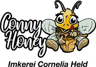 Conny-Honey-Logo-02.jpg