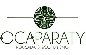 Logooca.png