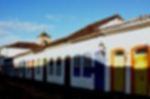 Centro_historico_pousada_paraty (7).JPG