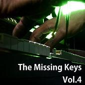 The Missing Keys Vol.4 (Small for Web).jpg