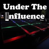 Under The Influence 2 wt Alt.jpg