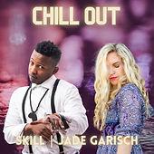 Chill Out (600x600).jpeg