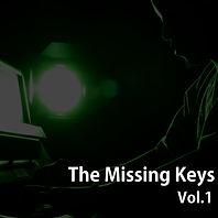 The_Missing_Keys_Vol1_Option_1.jpg