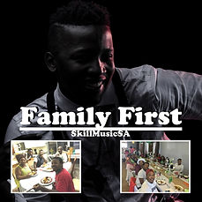 Family First (500 x 500).jpg