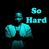 So Hard (800 x 800).jpg