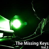 The_Missing_Keys_Vol.3 (Small).jpg