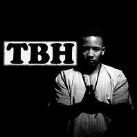 TBH Artwork (500 x 500).jpg