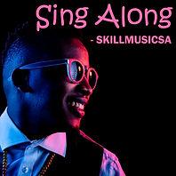 Sing Along - Option 2 (Smaller).jpg