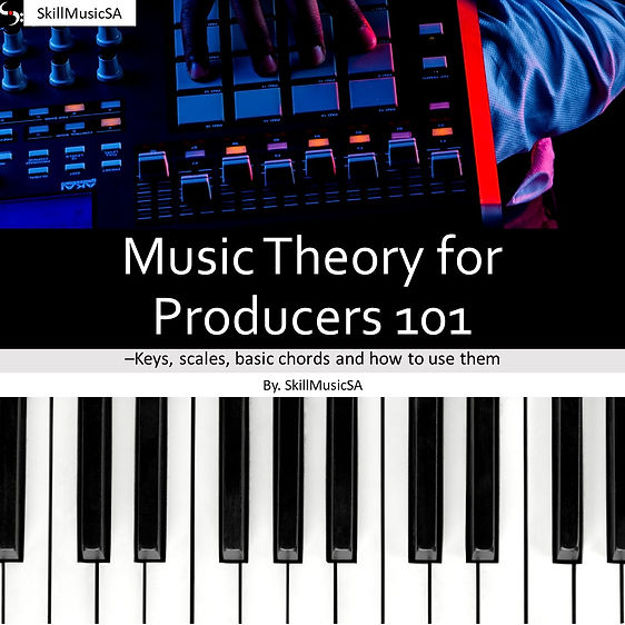 01. Music Theory for Producers 101.JPG