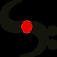 Squ, Just Logo.png