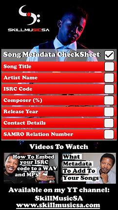 Song Metadata Sheet.jpg