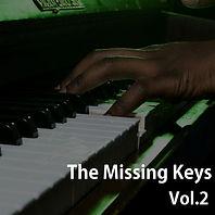 The_Missing_Keys_Vol2 (Small).jpg