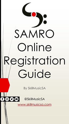 SAMRO ONLINE Registration Guide.jpg