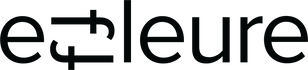 Effleure Inc.